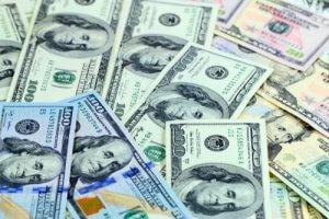 כסף שחור – פלילי