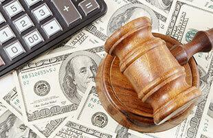 מיסוי חברות ותאגידים: איך להתנהל נכון מול רשות המיסים?