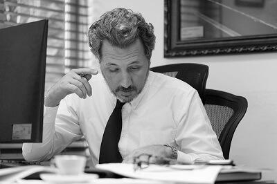 משרד עורך הדין בועז ראובן