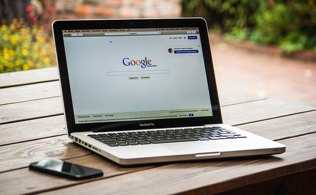 עבירות מיסים באינטרנט