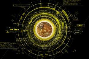 ביטקוין – היבטי מיסוי למשקיעי וסוחרי Bitcoin