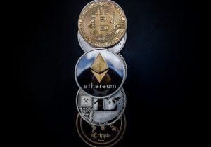 אתריום – Ethereum – המטבע הדיגיטלי שנמצא בצמיחה
