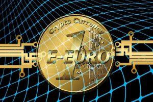 קריפטו – מיסוי מטבעות דיגיטליים / Crypto-Currency