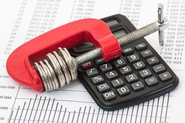 תשלום חוב מס הכנסה