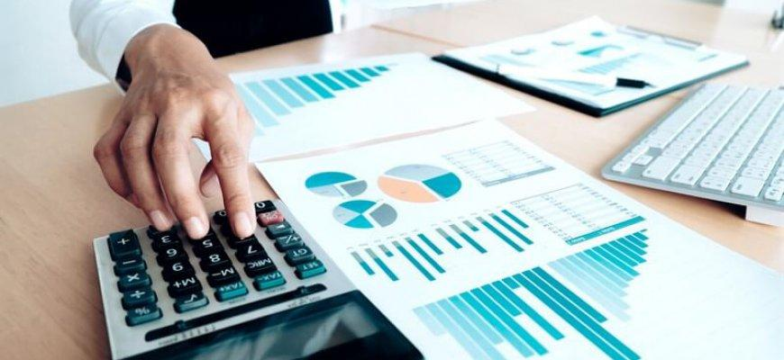 דיווח על העלמת מס  – איך עושים זאת?