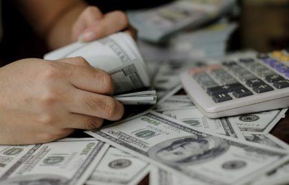 עבירות מס של עצמאים