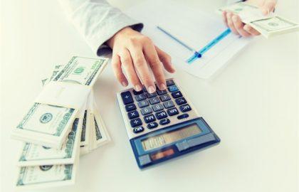 פרשת מיסים נוספת של ליאו מסי? מורכבות המיסוי הבינלאומי הפרטי במיטבה