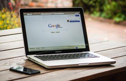 גביית מיסים מגוגל ופייסבוק – האם הפעם זה באמת יקרה