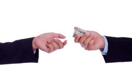 """פרשת ח""""כ ביטן – העמדה לדין על שוחד במזומן של מאות אלפי שקלים"""