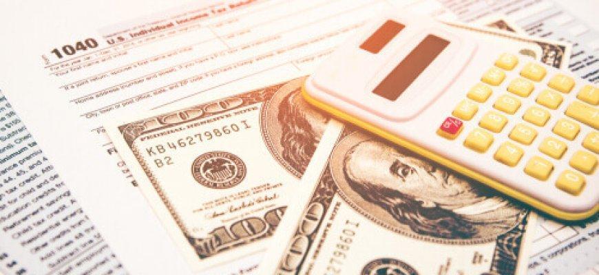 חקירות כלכליות בעבירות מס הכנסה