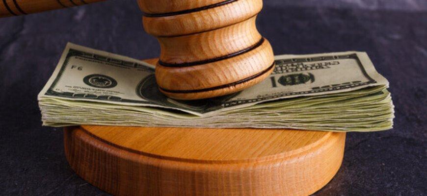 הליך סגירת תיק במס הכנסה