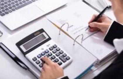 מהי שומת מס הכנסה?